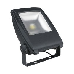 FLOODLIGHT LED 50W
