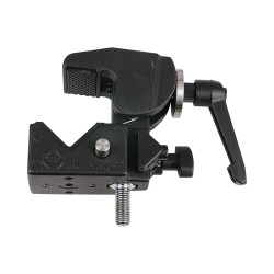 GANCIO MULTIGRIPP CLAMP