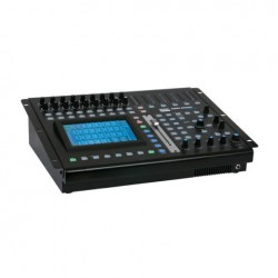 Mixer Digitale Gig-202 Tab