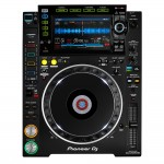 LETTORE CD MP3 PIONEER CDJ 2000 NXS2