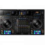 CONTROLLER DJ AUDIO VIDEO PIONEER DDJ-RZX