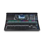 MIXER DIGITALE ALLEN & HEATH SQ-7