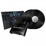 INTERFACCIA PIONEER 2 CON SOFTWARE REKORBOX DJ E DVS E VINILI