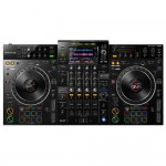 CONSOLLE  DJ PIONEER XDJ-XZ  ALL IN ONE
