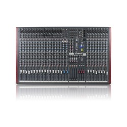 Mixer Allen e Heath Zed 428